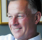 John Hempelmann