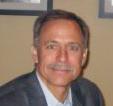 Marty Goodman